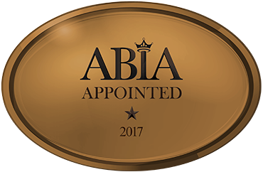 ABIA Appointed Logo 2017 01 370px