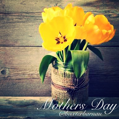 2016 Mothers Day Image