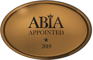abia appointed member 2019