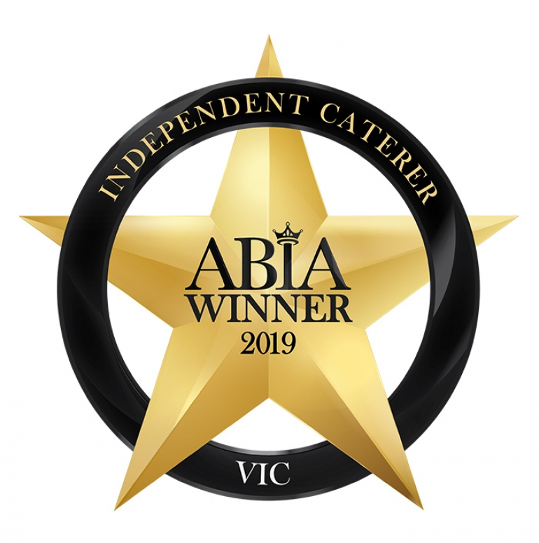 Australian Bridal Industry Academy (ABIA) Awards